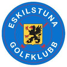 Eskilstuna Golfklubb